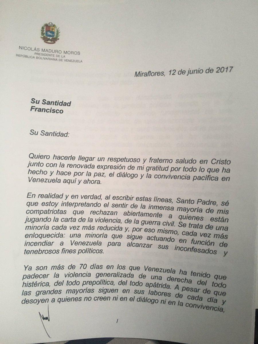 Saludo desde colombia - 3 part 4