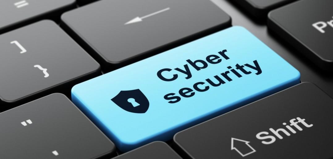 La OEA le dice a México como enfrentar ciberseguridad