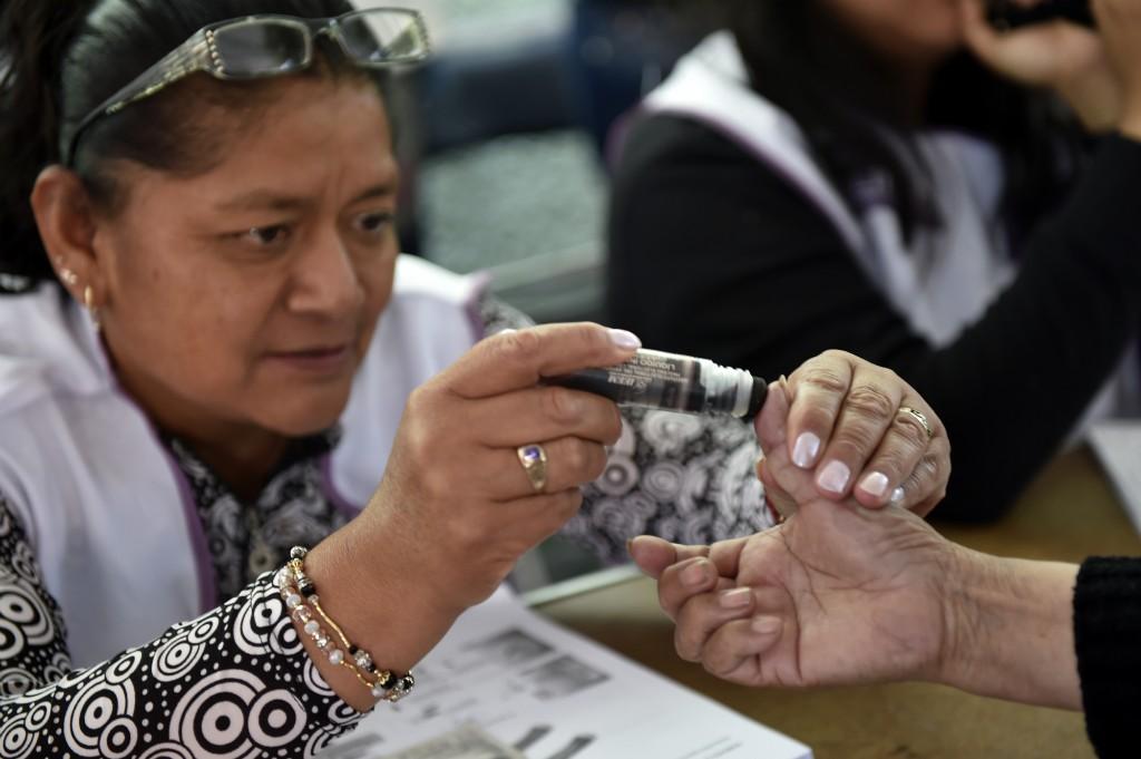 eleccionesmexico.jpg