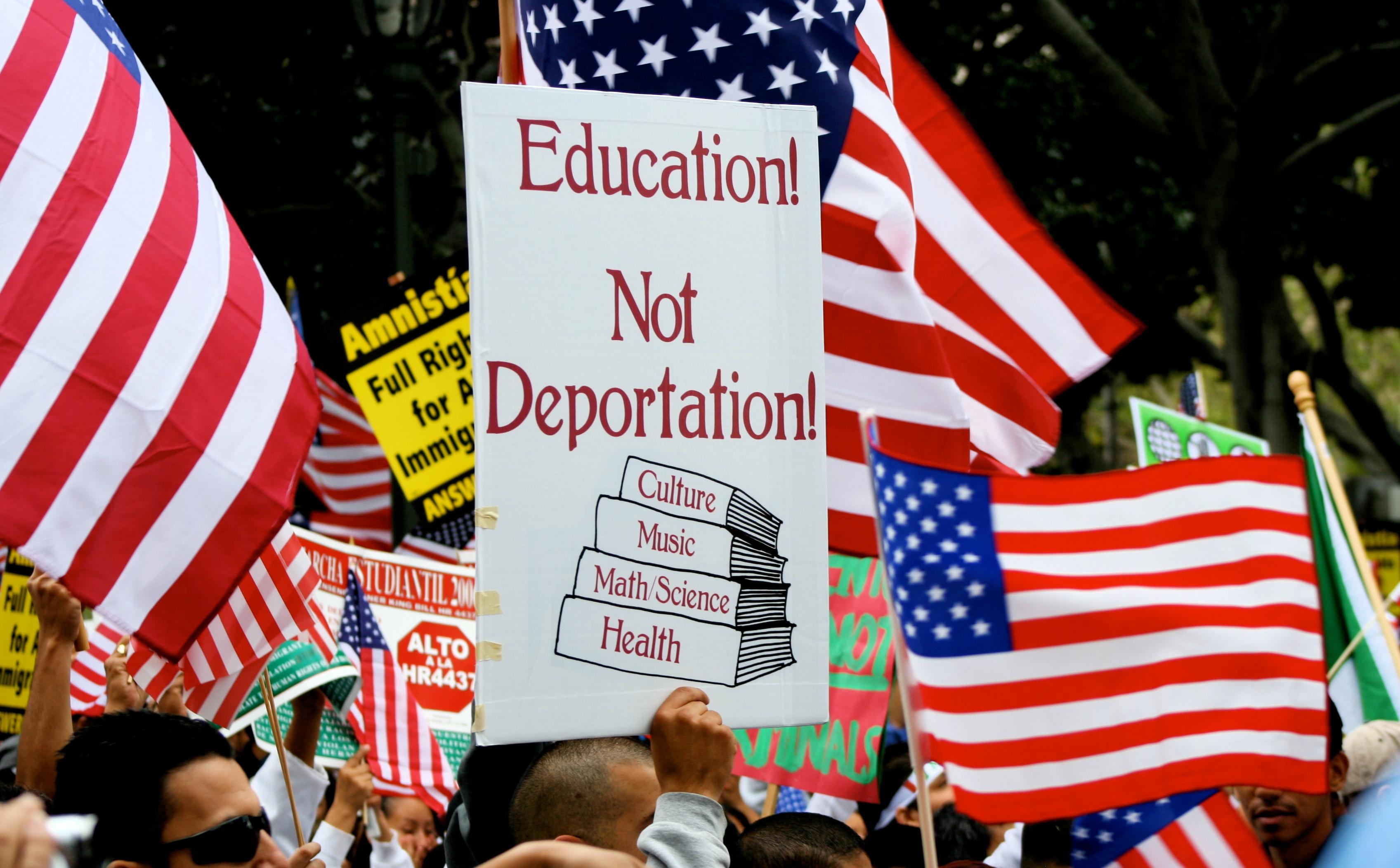 estudiantes deportados 1