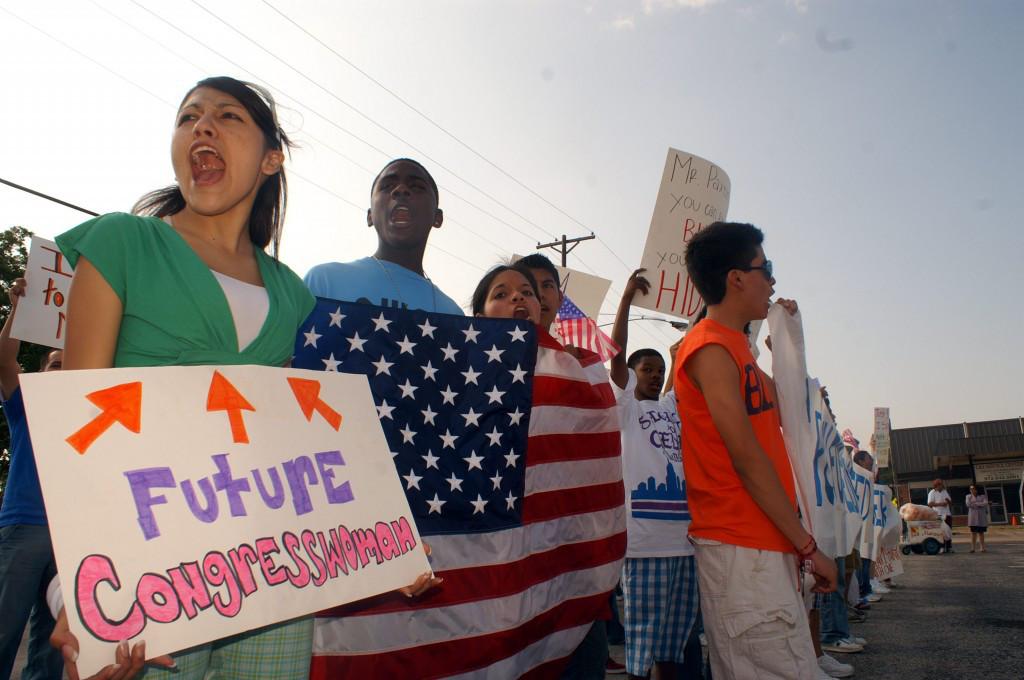 estudiantes deportados 2