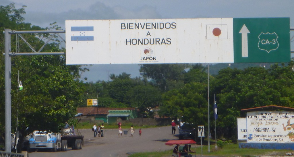 frontera honduras guatemala 3