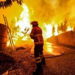 fuego portugal 2