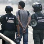 gnb-detenciones-venezuela