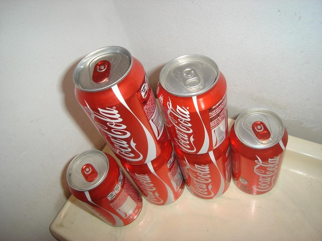 latas-coca-cola-mundial-2014-brasil-set-completo-x-6-t6h4-D_NQ_NP_23268-MLA20245166217_022015-F
