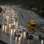 lluvias_californi