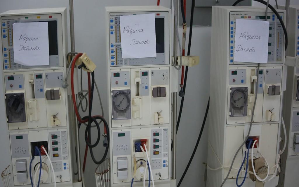 maquina-de-dialisis