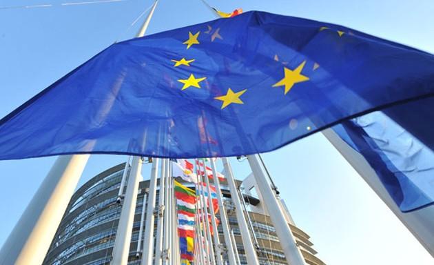mercosur UE