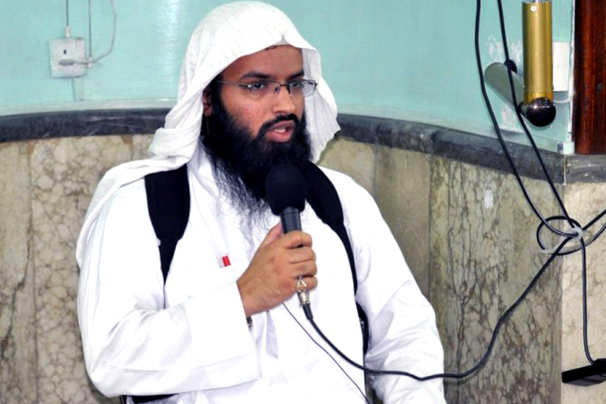mideast_islamic_state_cleric-1