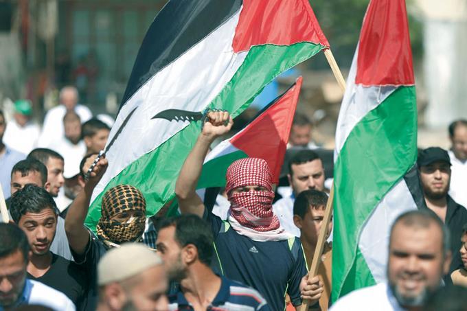 palestinos-incendian-un-lugar-sagrado-judio
