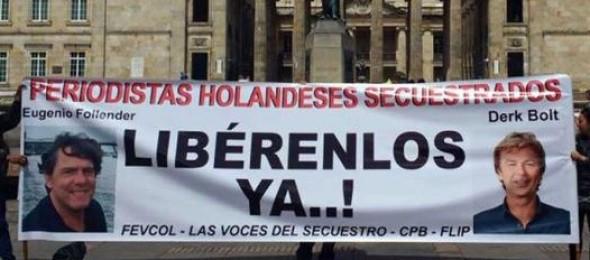periodistas-holandeses-secuestrados-en-Colombia-e1498208044233-590x260