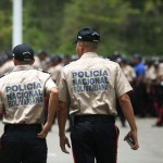 policia-venezuela