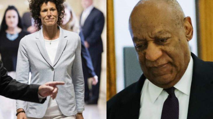 presunta-víctima-de-Bill-Cosby-version-final-730x410