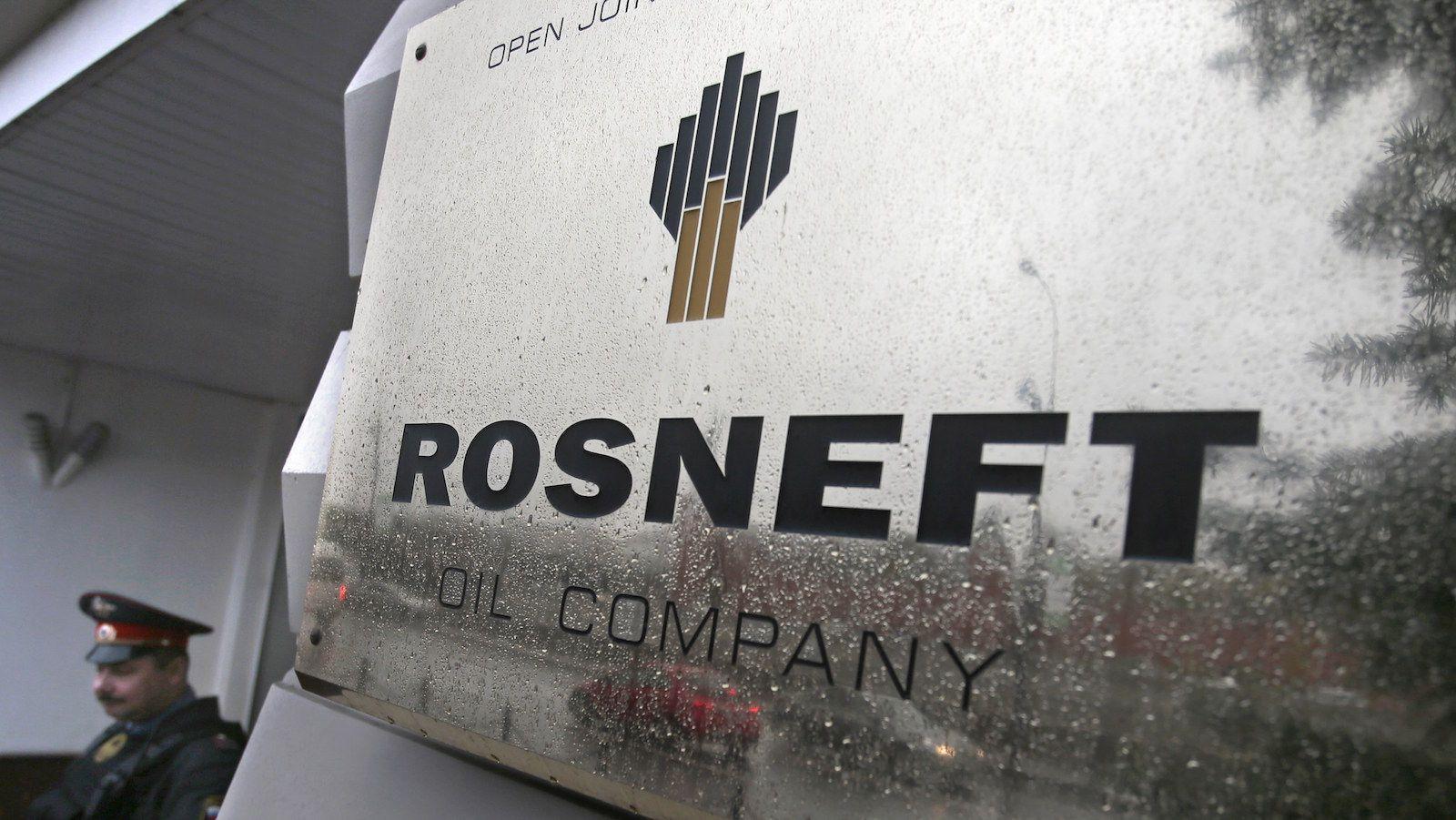 rosneft-petrolera-rusia