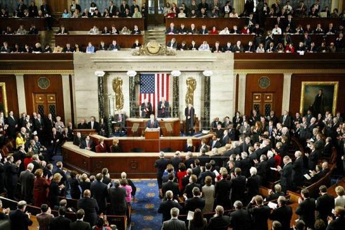 senadores-republicanos-develan-su-propuesta-para-derogar-ley-de-salud
