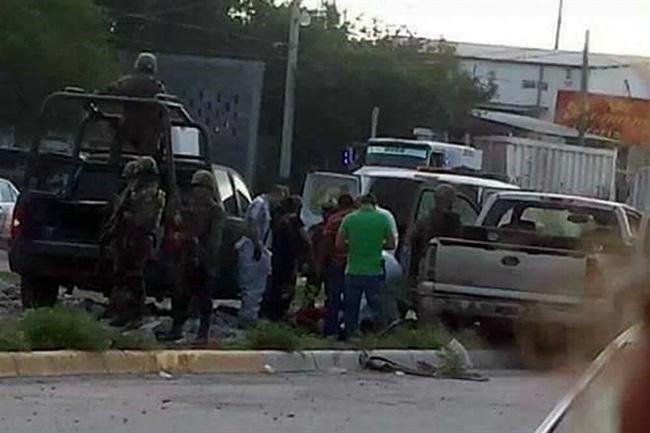 tamaulipas-enfrentamientos_01-tw-LupitaJuarezH