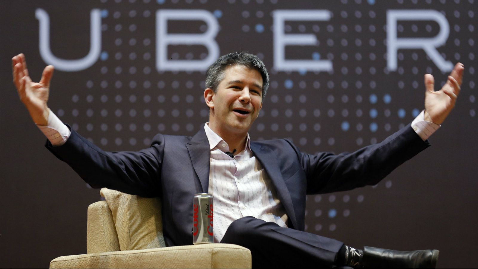 travis-kalanick-fights-with-uber-driver