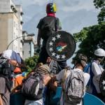 venezuelamanisfestaciones