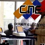 10474-CNE-C2