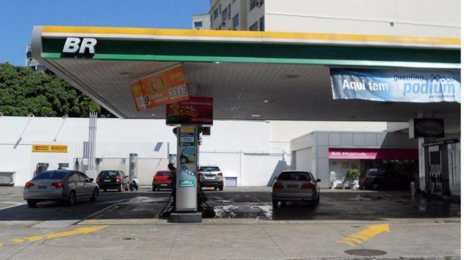 1720_Petrobras_no_B._Laranjeiras__Rio_de_Janeiro-RJ_thumb_675