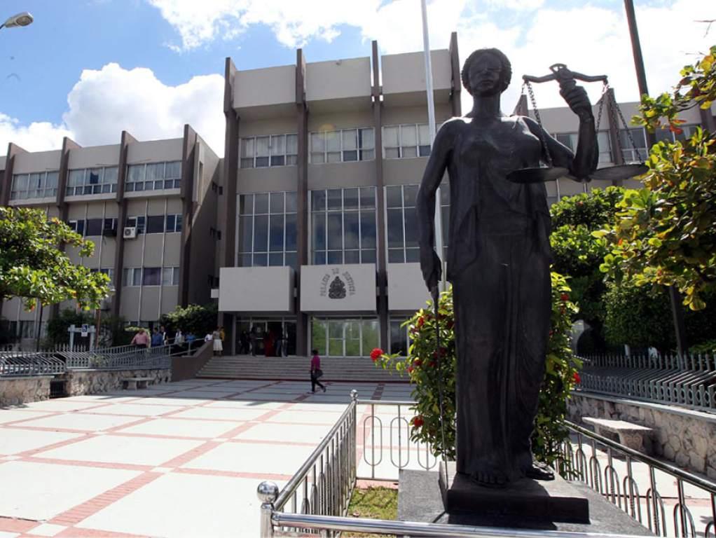 Supremo Honduras