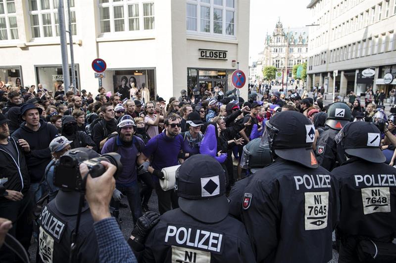 hamburgo-protestas-g20