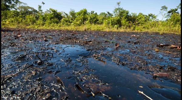 Amazonia-de-Ecuador-contaminada-por-petroleras.-Archivo-600x330