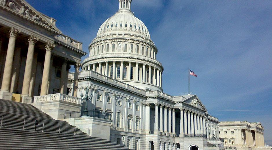 Congreso EEUU