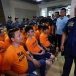 chinas-secuestradores-filipinas