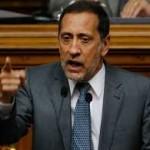 Diputado José Guerra Asamblea Constituyente será desconocida