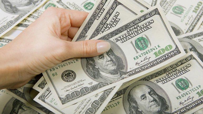 Latinoamerica dólares falsos