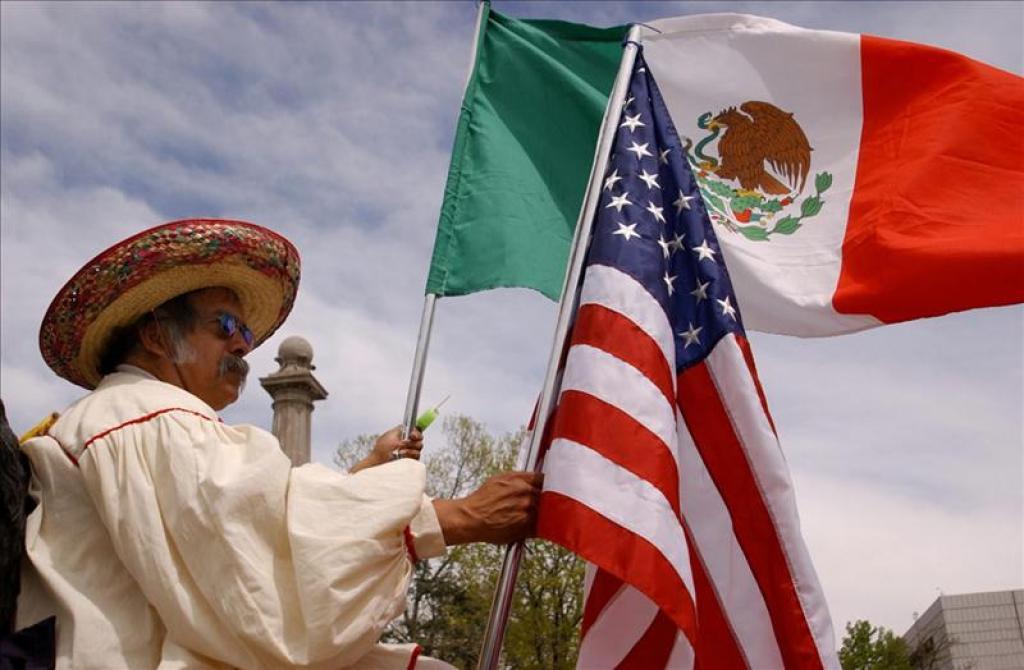 Mexicanos-en-EEUU