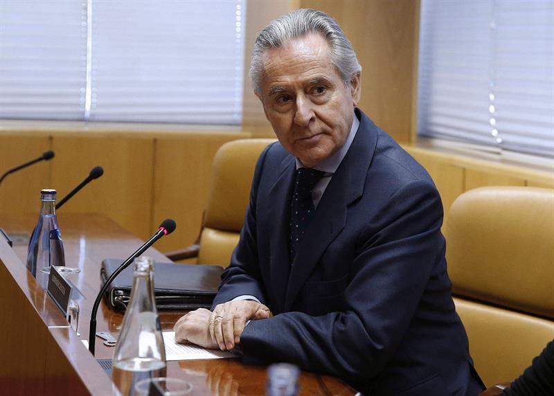 MiguelBlesa