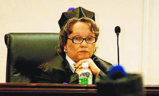 Miriam-Germán-Brito-presidenta-del-Tribunal-que-conocerá-apelación