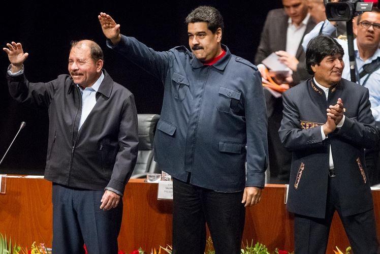 Ortega-Maduro-y-Morales-