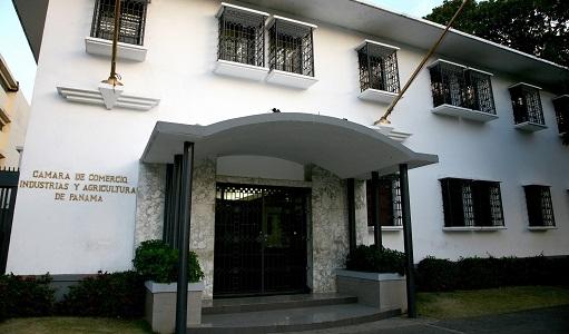 Panamá Cámara de Comercio, Industrias y Agricultura