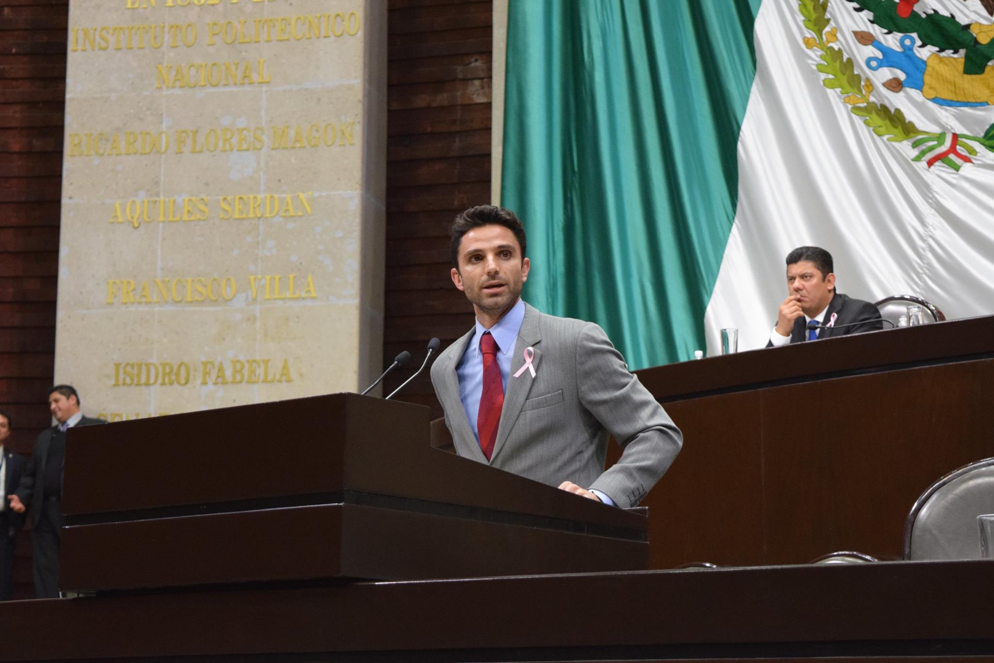 Rodrigo Abdala