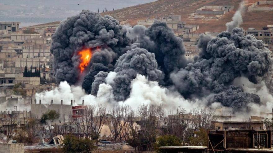 Siria atque