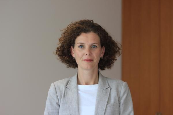 Venezuela Maria Adebahr