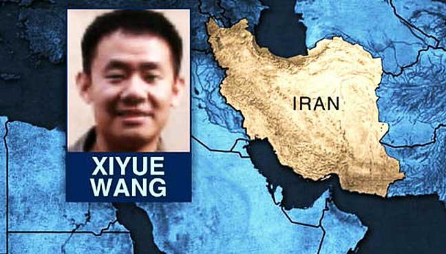 Xiyue-Wang-2
