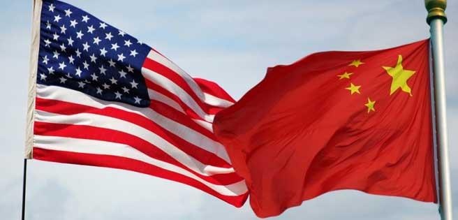 China responde ante aranceles impuestos por EEUU