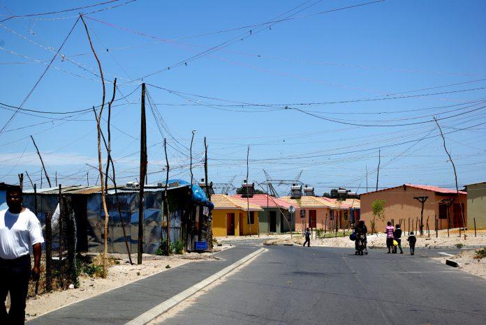 ciudad-del-cabo-