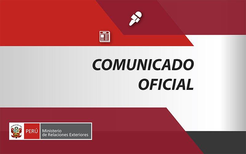 comunicado-oficial-Peru