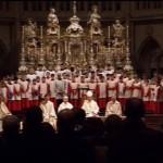 coro 1