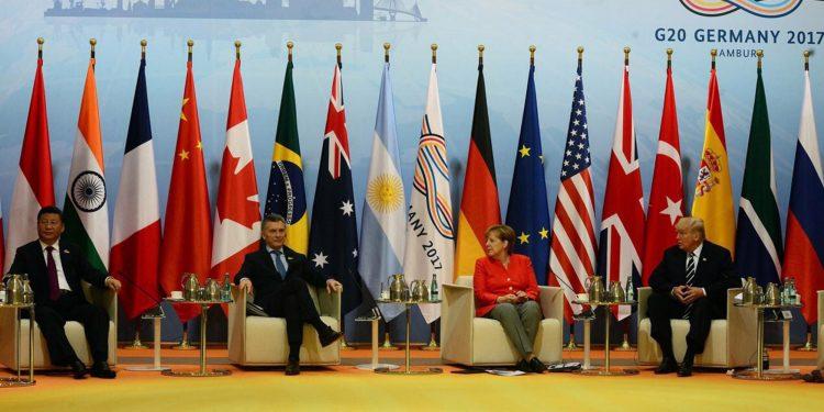 cumbre g20