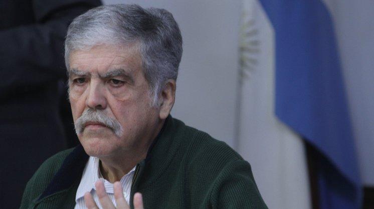 diputado Julio de Vido