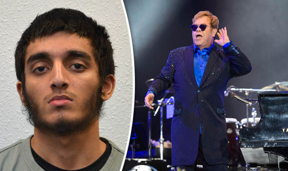 haroon-syed-admits-planning-to-bomb-elton-john-concert-on-9-11-anniversary-797552