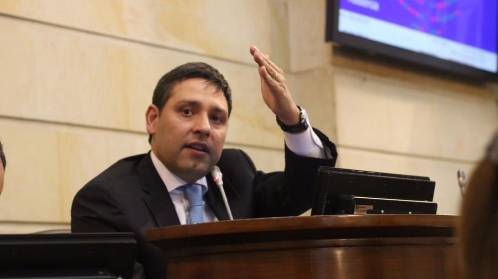 mauricio_lizcano_presidente_del_senado