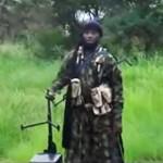 niger-yahadistas
