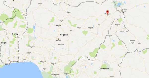 nigeria.mapa